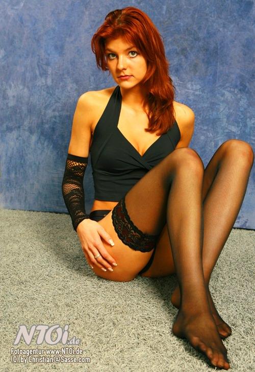 Be a Model: Jessica aus Aachen (HQ-Bild 04)