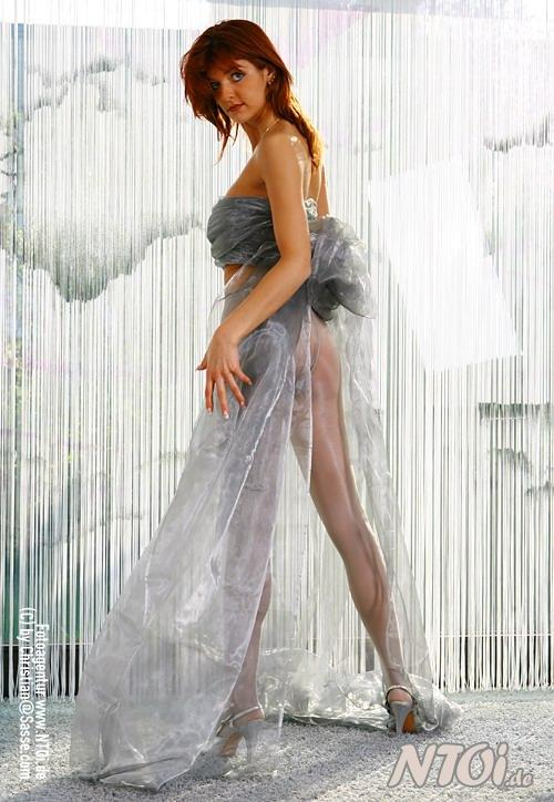 Be a Model: Sexy Jessica aus Aachen (HQ-Bild 05)