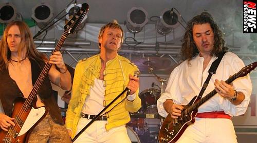 ntoi-rock-nacht-engelskirchen-06.jpg