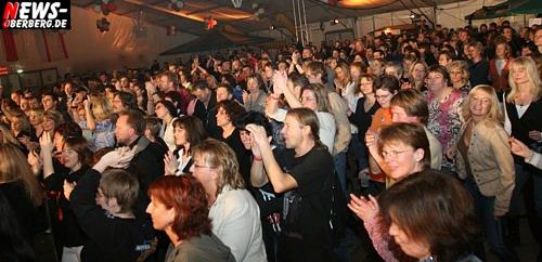 ntoi-rock-nacht-engelskirchen-07.jpg