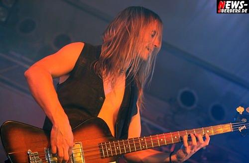 ntoi-rock-nacht-engelskirchen-11.jpg