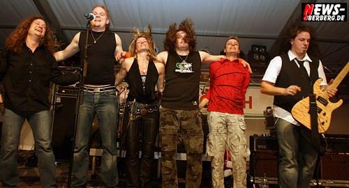 ntoi-rock-nacht-engelskirchen-17.jpg