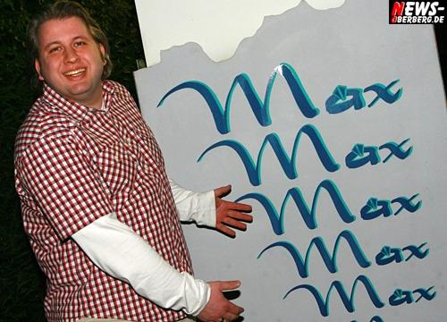 max-04.jpg