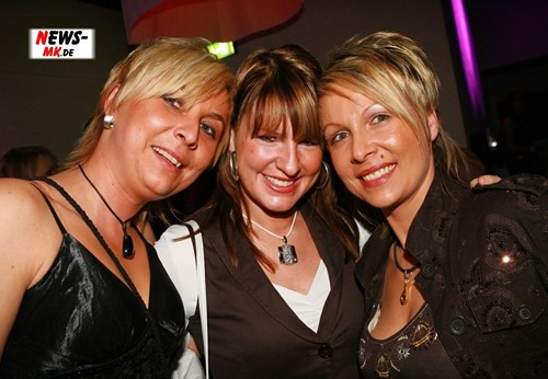 Iserlohn single party
