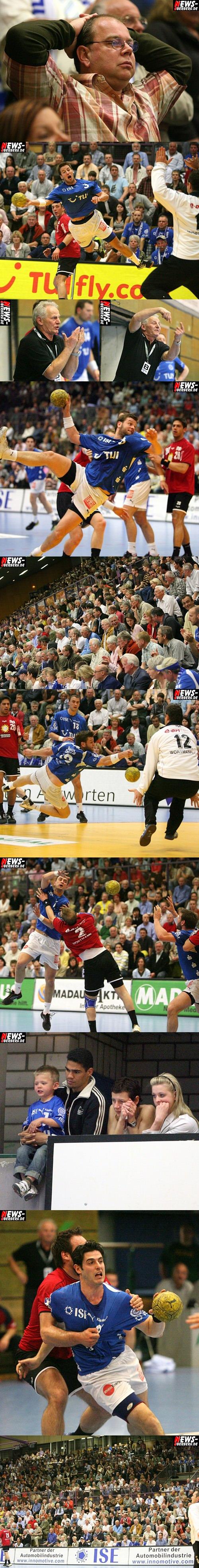 2007_04_12_vfl_nettelstedt_bonus-01.jpg
