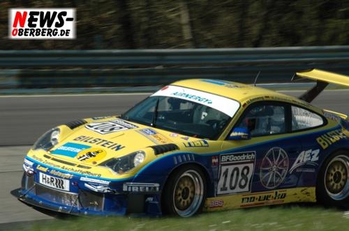 land_motorsport_porsche_911_gt3_rsr_vln07_02_0589.jpg