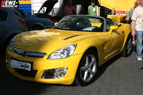 ntoi_gm_autoshow_2007_02.jpg