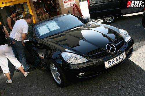 ntoi_gm_autoshow_2007_05.jpg