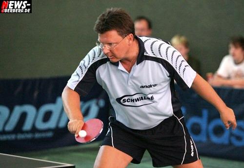 Tischtennis.NEWS-Oberberg.de – Wer kontrolliert denn die Schiedsrichter? Leserbrief von Andreas Grothe (Bergneustadt)