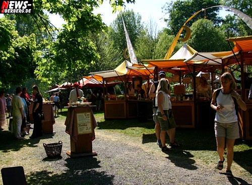 ntoi_maerchenmarkt_nuembrecht-06.jpg