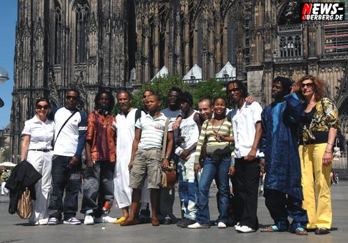 0_afrika_koeln0202.jpg