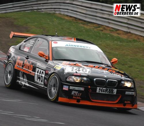 live_strip_com_racing_seher_jelinksi_vln2007dsc_0172.jpg