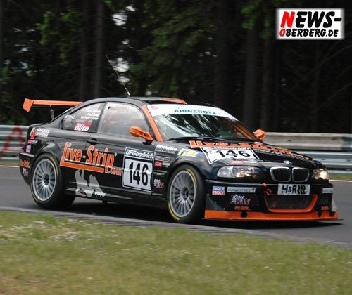 live_strip_com_racing_seher_jelinski_vln2007dsc_0382.jpg