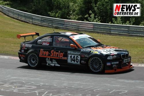 live_strip_com_racing_seher_jelinski_vln2007_dsc_0614.jpg