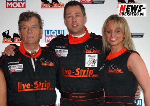 live_strip_com_racing_ferfried_prinz_von_hohenzollern_ronny_melkus_vln2007_04_0032.jpg