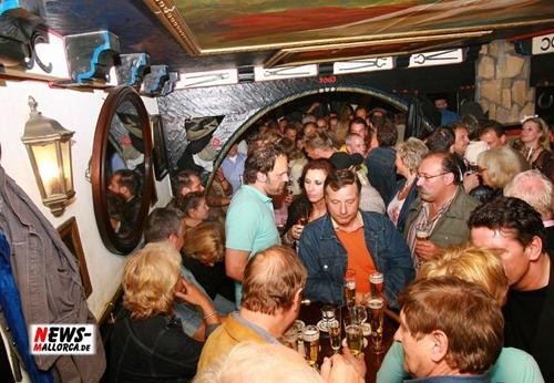 ntoi_schmied-vatertag2007-05.jpg