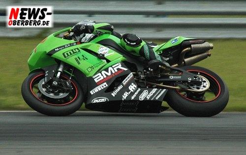 sebastien_diss_bmr_racing_dsc_0270.jpg