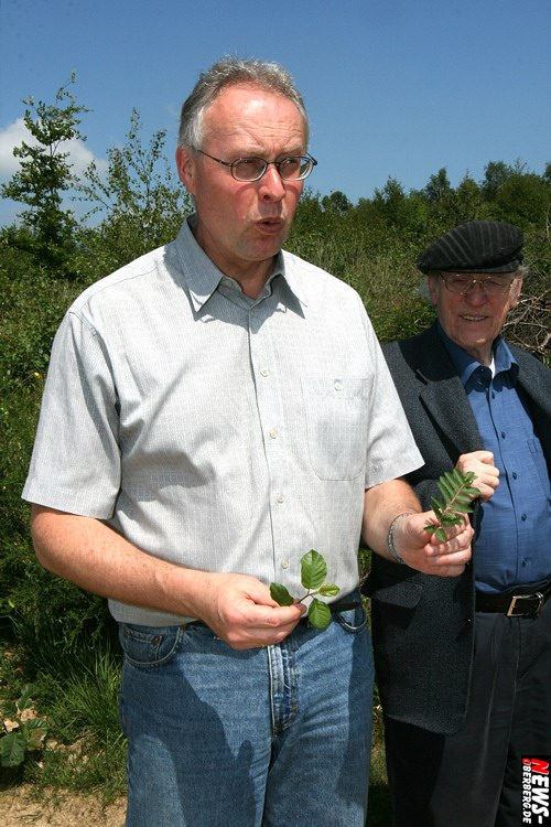 Dr. Gero Karthaus