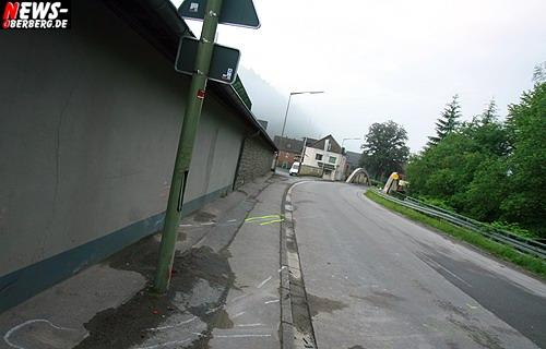 ntoi-klosterstrasse-05.jpg