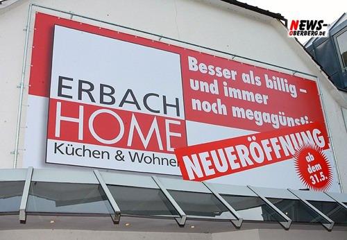 ntoi_erbach_home-03.jpg