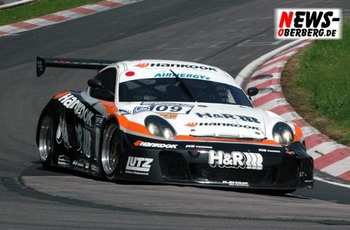 Nürburgring: (Motorsport) 35. ADAC Zurich 24h-Rennen! Wir stellen die Favoriten vor! Teil 2