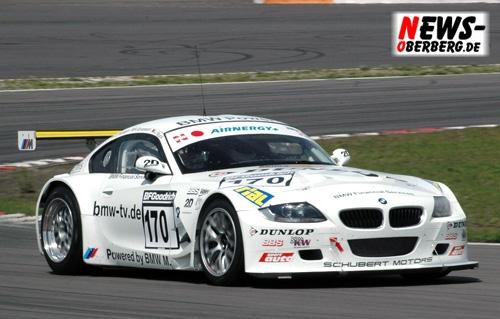 Nürburgring: (Motorsport) 35. ADAC Zurich 24h-Rennen! Wir stellen die Favoriten vor! Teil 4
