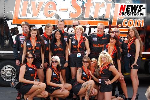 live_strip_com_2007_009_01.jpg