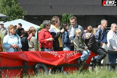 ntoi_fpf_duempel-2007-04.jpg