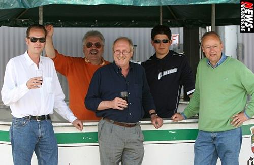 ntoi_fpf_duempel-2007-11.jpg