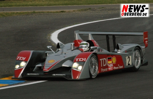 capello_kristensen_mcnish_24h_lemans2007_0348.jpg