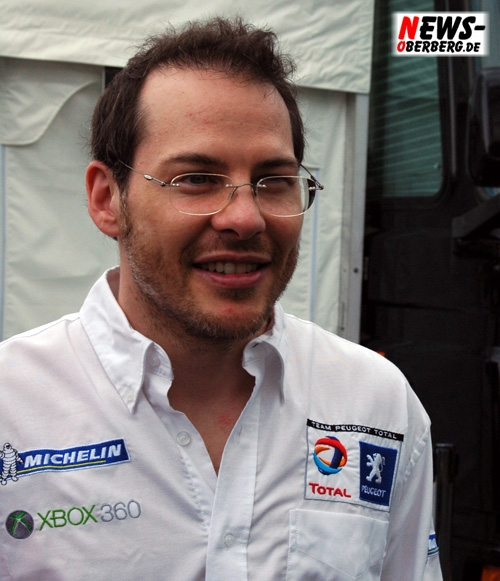 jacques_villeneuve_24h_lemans2007_0256.jpg