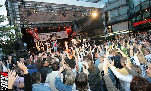 ntoi_lindenplatz-500-02.jpg