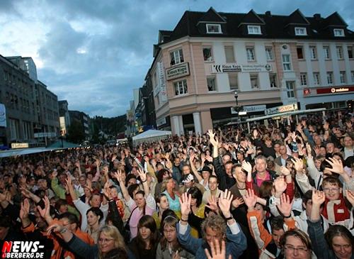 ntoi_lindenplatz-500-07.jpg