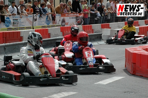 action_kart_wipperfuerth.jpg