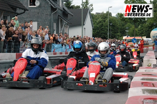 start_kart_wipperfuerth.jpg