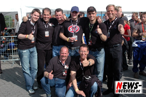team_wkm_racing_kart_wipperfuerth.jpg