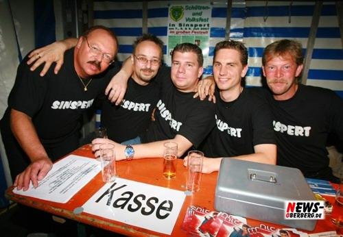 ntoi_sinspert_bericht-08.jpg