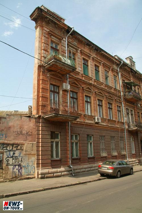 odessa_tschaikovskystrasse_1.jpg