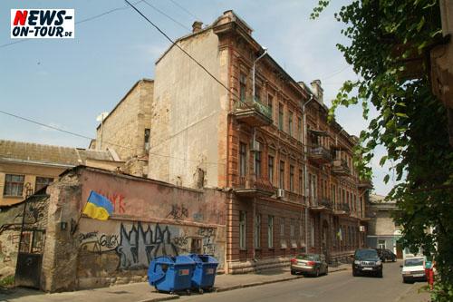 odessa_tschaikovskystrasse_2.jpg