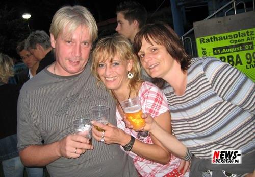 ntoi_pool_bericht_08.jpg