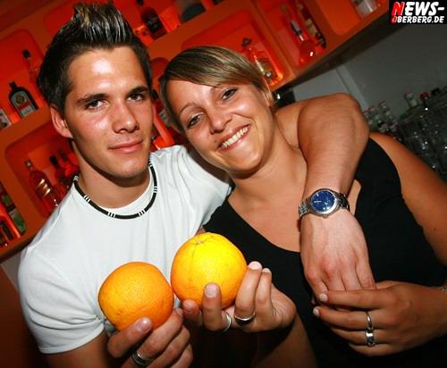 ntoi_orange_bar_bericht-03.jpg