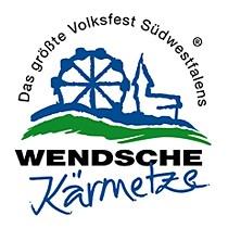 wenden-logo.jpg