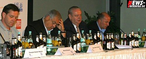 ntoi_vfl_pk2007_05.jpg
