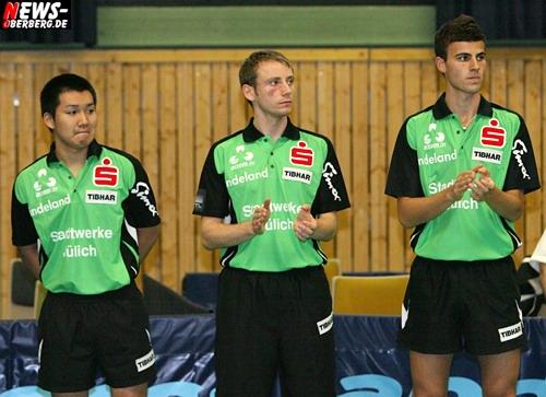 ntoi_schwalbe-juelich-08.jpg