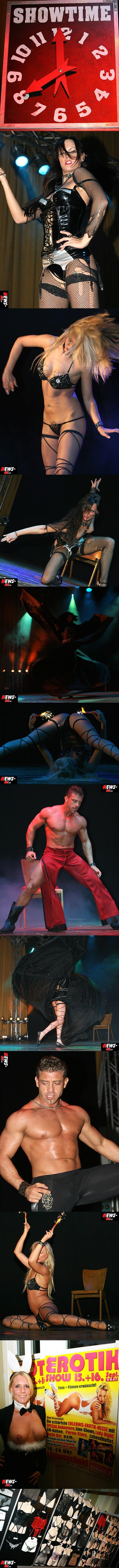 ntoiaa_lued_erotic_bonus_01-12.jpg