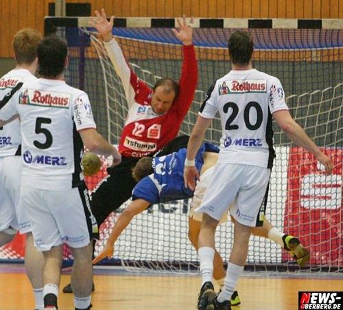 Handball.NEWS-on-Tour.de: VfL Gummersbach gegen HBW Balingen-Weilstetten am Samstag @Kölnarena. Tempo-Handball gegen engagierten Gegner zu erwarten