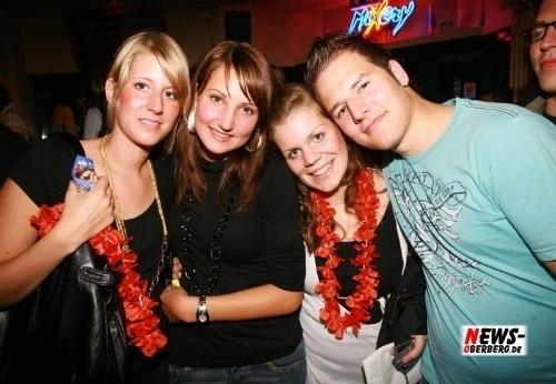 ntoi_studivz-party-01.jpg
