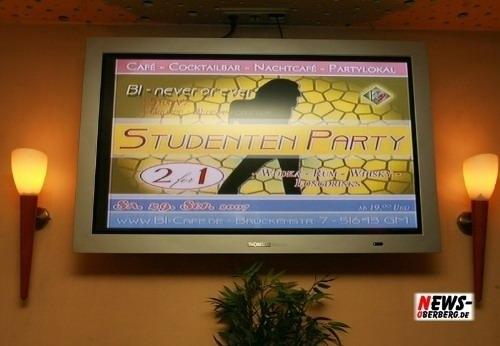 ntoi_studivz-party-02.jpg
