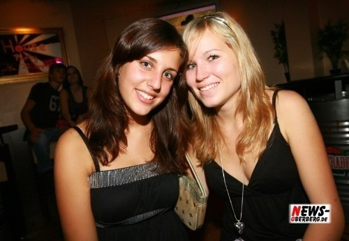 ntoi_studivz-party-04.jpg