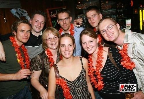 ntoi_studivz-party-07.jpg